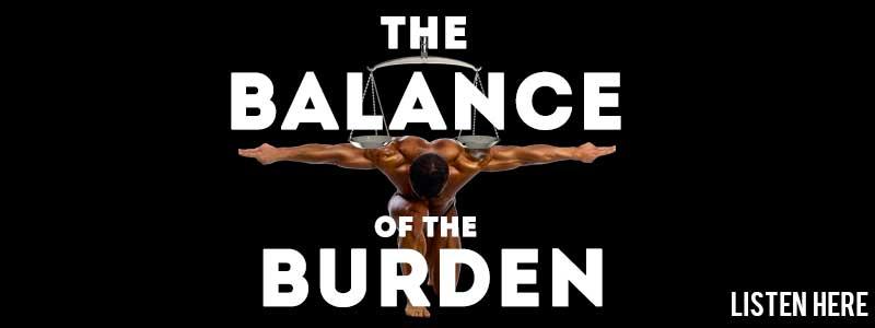 THeEbalanceofTheburdenslider.863ac26a5c