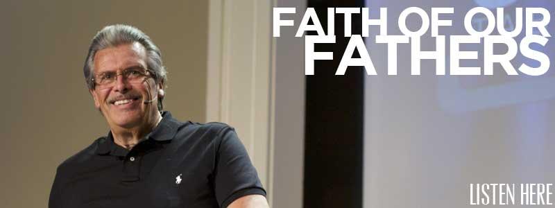 FaithFathersslider.a279f864af